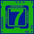 Фирменная компьютерная техника из Европы