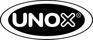 Unox - запчасти для пароконвектоматов и конвекционных печей