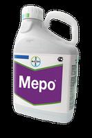 Прилипатель (ПАВ) на основе рапсового масла Меро EC810 КЭ, 5 литров, Bayer. Агрохимия для фермеров