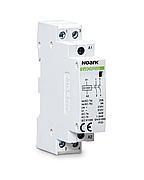Модульный контактор Noark 20А 2NO+2NC 220/230V Ex9CH2022 102410