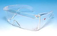 Защитные очки (открытые)