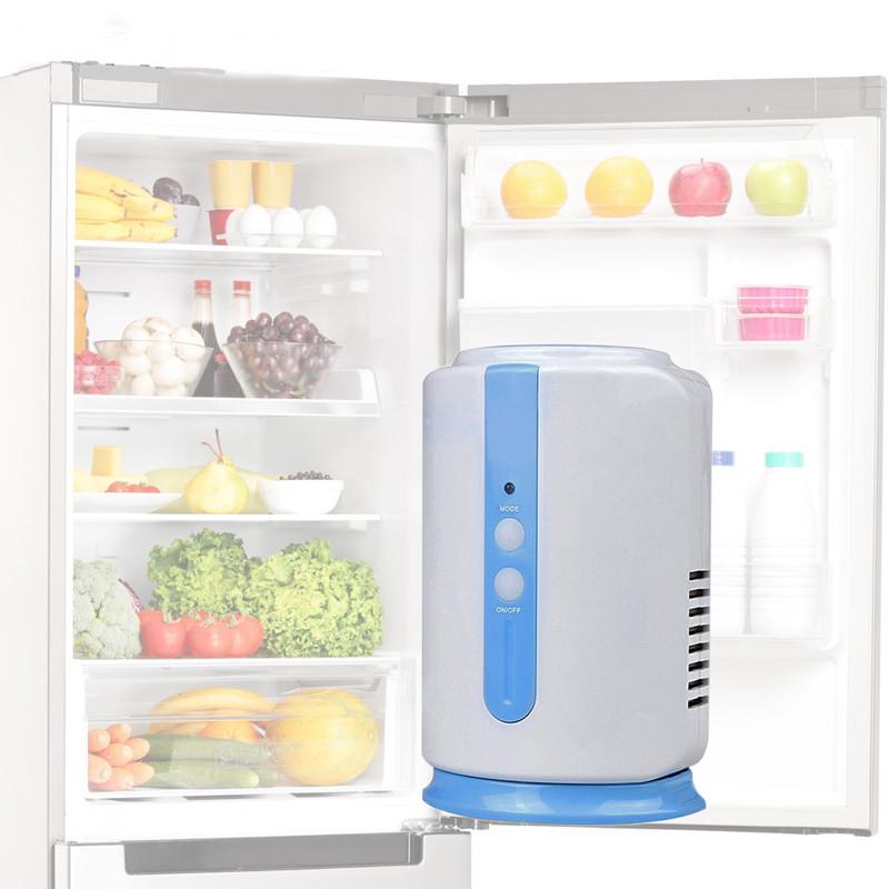 "Озонатор ""REFRIGERATORY KAVASS"" для холодильника"