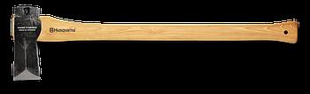 Топор-колун Husqvarna; 1.5кг; 75см