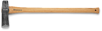 Топор-колун Husqvarna; 2.5кг; 80см