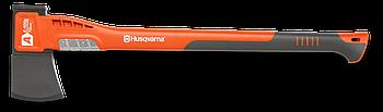 Топор Husqvarna универсальный; А2400; 2.4кг; 70см