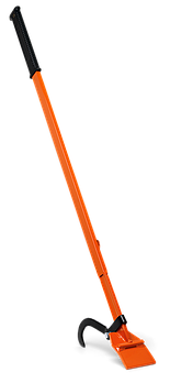 Лопатка валочная Husqvarna; 130см