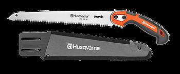 Пилка Husqvarna 300 ST с чехлом; 300мм