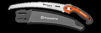 Пилка Husqvarna 300 CU с чехлом; 300мм