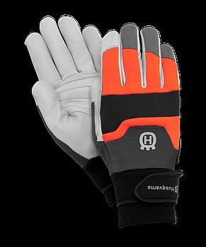 Перчатки Husqvarna; Functional