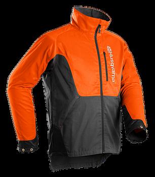 Куртка рабочая Husqvarna, Classic 20 , размер 58