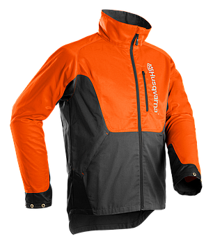 Куртка рабочая Husqvarna, Classic 20 , размер 52