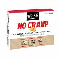 STC Против судорог Nutrition ,30 таблеток