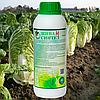 Органический стимулятор роста Жива М Синтез Органик Синтез 1л для овощных культур комплексное удобрение