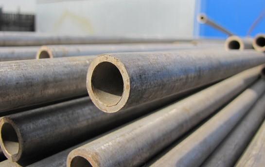 Труба нержавеющая 12х18н10т диаметр 42х(4-7)