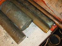 Круг 90 ЛС59, Л-63, фото 1