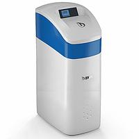 Компактный умягчитель воды BWT PERLA SILK S