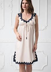 Сорочка нічна жіноча TM Komilfo 54,56
