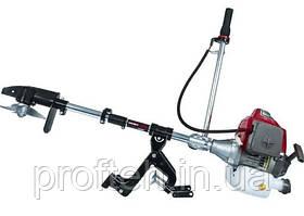 Мотор лодочный Vitals Professional LM 391-4a (редуктор+двигатель) + доставка