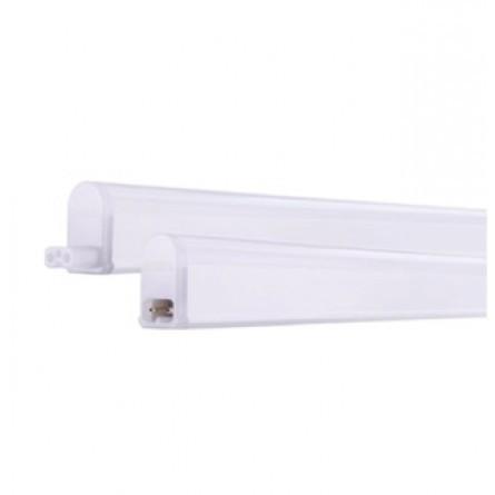 Светодиодный светильник BN068C LED6/NW L600 SW 7W 600LM Philips