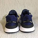 Кроссовки adidas u_path run ee9386 36 р., фото 4