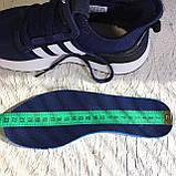Кроссовки adidas u_path run ee9386 36 р., фото 6