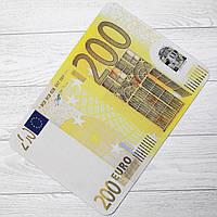 Коврик для мышки Евро 28*20 см