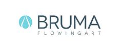 Аксессуары для ванной Bruma
