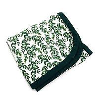 Детский плед-одеяло Комильфо летний муслин 90х100 ЕМ0568