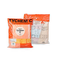 Tychem C Luxembourge третий уровень защиты от вирусов
