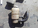 Б/У бачок ГУР Mitsubishi Galant  1996—2003, фото 4