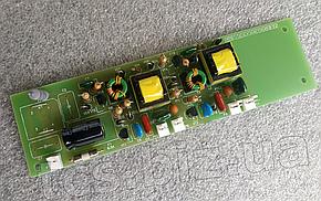 ELB-2 Універсальний електронний баласт (2 в 1-м.), фото 2