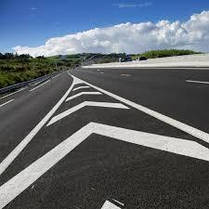 Краска для разметки дорог АК-501 (1кг), фото 3