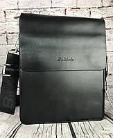 Мужская сумка Balibolo с ручкой.Барсетка мужская. Размер(в см) 27 на 21 КС17