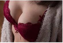 Ovashape (Овашейп) - крем для збільшення грудей