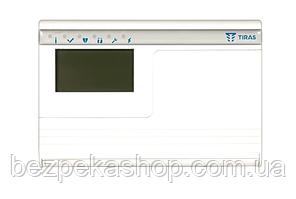 Клавіатура K-LCD