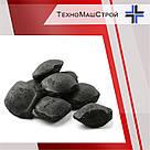 Валковый пресс для угольной пыли ФПУ-360, фото 3