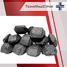 Валковый пресс для угольной пыли ФПУ-360, фото 4