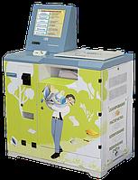 Вендинговый копировальный многофункциональный автомат СК-К.П2 Универ