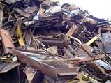 Скупка металлолома Днепр, фото 2
