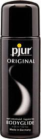 Лубрикант на силиконовой основе pjur Original 30 мл