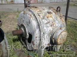 Сдать лом электродвигателя