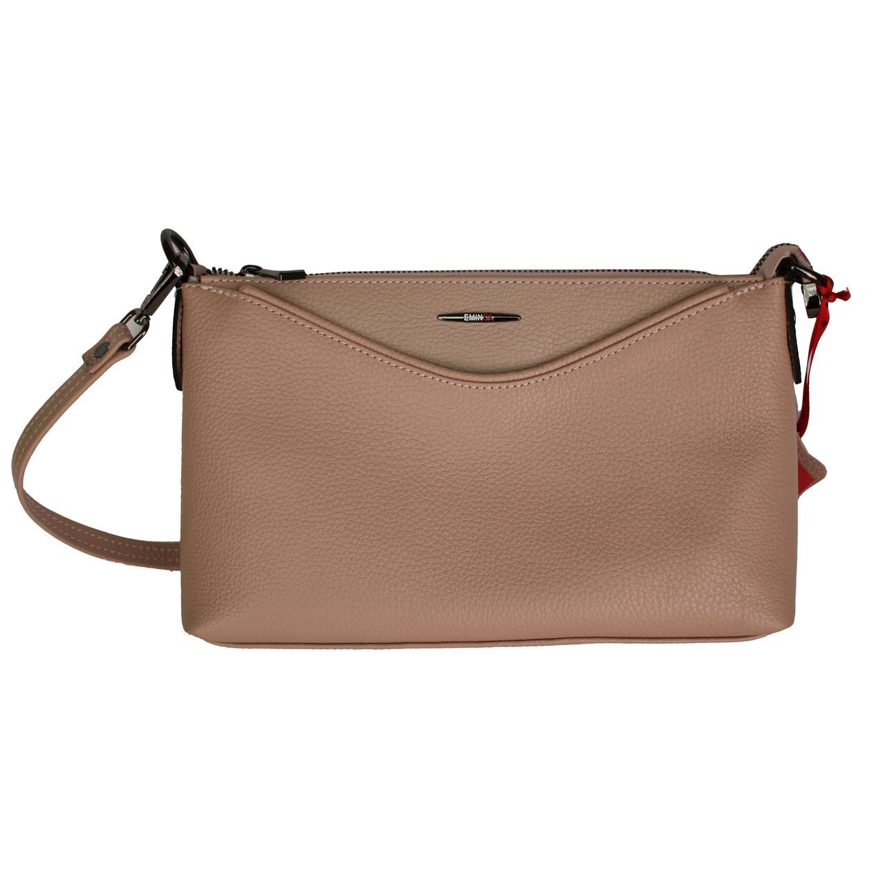 Женская сумка Eminsa 40105 37-34