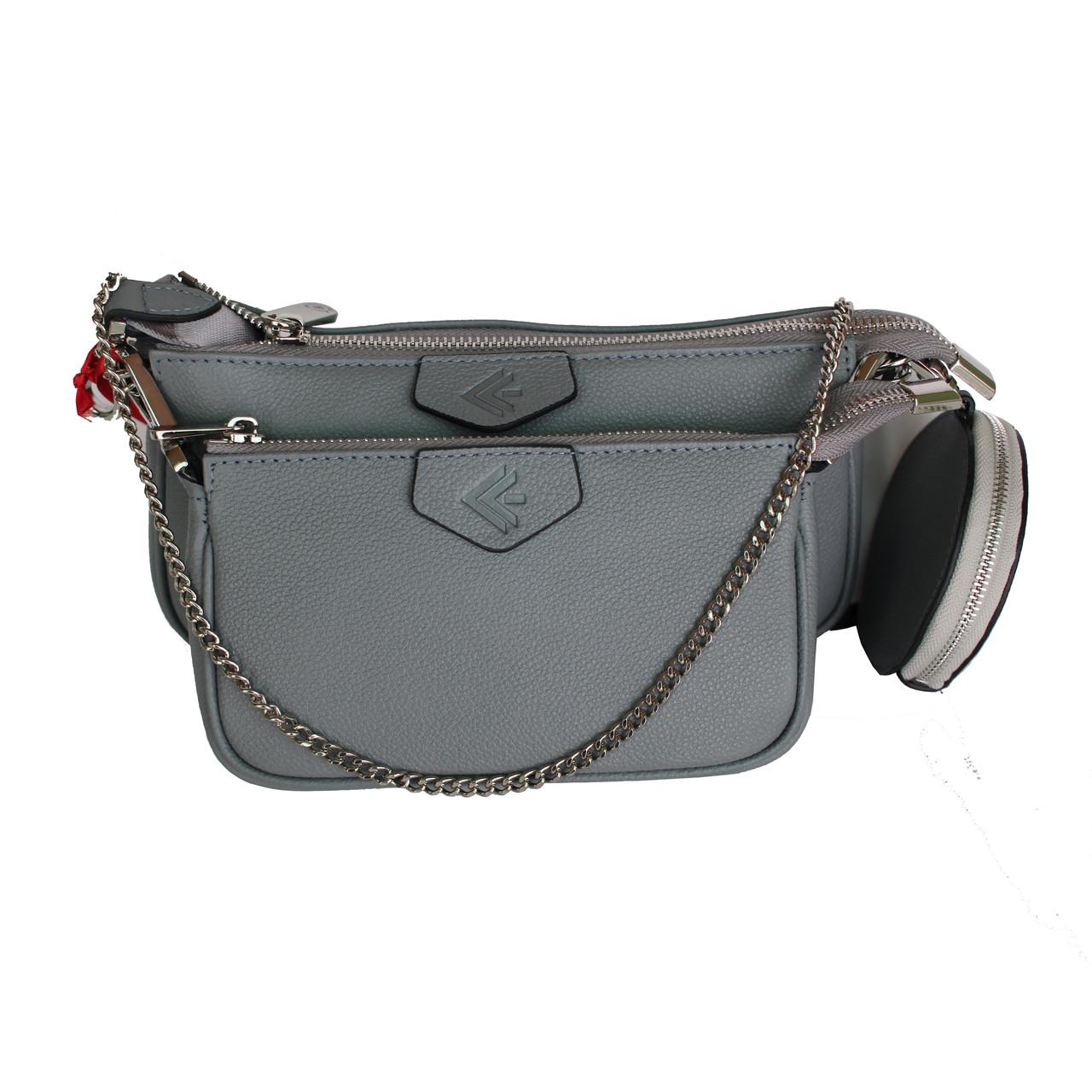 Женская сумка Eminsa 40211