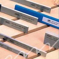 Ножи строгальные HSS Pilana (Чехия)
