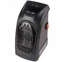 Портативный обогреватель Handy Heater NFJ-03 Black (+ Пульт) (Портативный обогреватель Handy Heater NFJ-03
