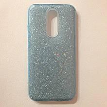 Чехол для Xiaomi Redmi 8 Dream Blue Sky
