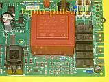 Плата (друкована LED) управління 8716013466 Buderus Logamax U042-24K, фото 3