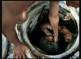 Викачка відкачування зливних ям і туалетів, біотуалетів. Новоолександрівка від 400 грн, фото 7