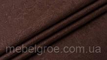 brown_04.jpg