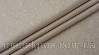 Ткань Пленет тм Exim Textil